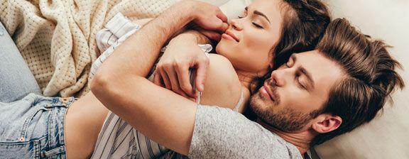 Lo que necesita Aries en una relación